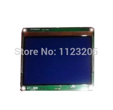 KM1373008G01, Elevator PCB control board KM1373008G01/KM1353680G01(China (Mainland))