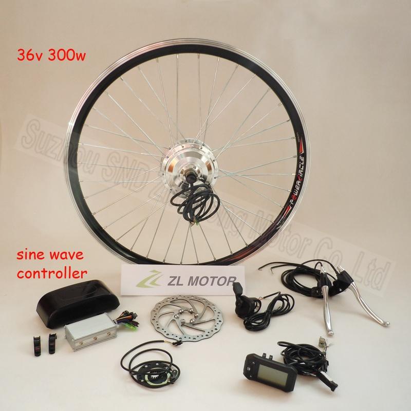 Мотор для электровелосипеда 300w 36V /g/s027 батарея для электровелосипеда 5pcs 500w 36v 15ah 15a 2a 36v 15ah kettle