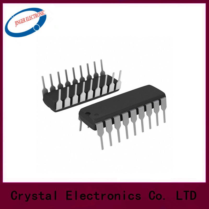 Free shipping 5pcs/lot TDA7000 DIP FM radio circuit Best quality.(China (Mainland))