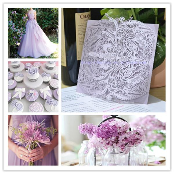 Bridesmaid Invitation Gifts is good invitation layout