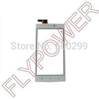 Для THL L969 сенсорный экран планшета касание панель стекло
