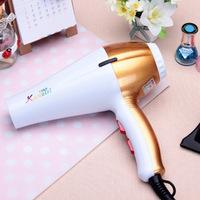 2015 hot Professional 3500W Hair dryer ECO Friendly Hair Dryer Jasmine bouquet Secador De Cabelo Styling tools F2502