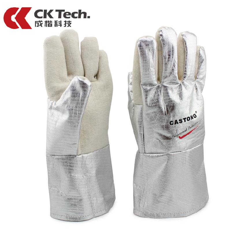 Industriele Keuken Kopen : High Temp Industrial Oven Gloves