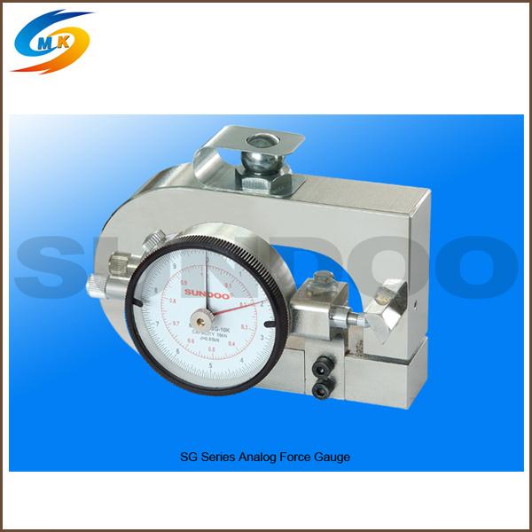 Силоизмерительный прибор Minke Sundoo sg/50kc 50KN SG-50KC дозатор sg sg13 cr