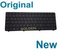 Keyboard For HP HP COMPAQ AX1 G42-100 G42 CQ42 G42-200 Service SP Spanish version Black Teclado