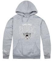 moletom raiders sweatshirt moleton Hip hop cotton Pullover sportswear men survetement homme billionaire boys club hoodie
