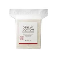5bags/lot Koh gen do cotton wicking rda atomizer mech mod e cigarette cotton organic cotton wick