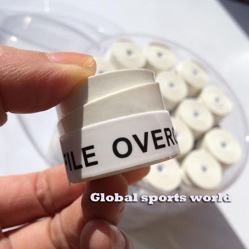 Slazenger Tennis Overgrips Overgrip Tennis Overgrip
