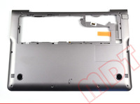 NEW Bottom case for Samsung NP530U3C NP530U3B 530U3C 530U3B  Bottom Base Case Cover BA75-03713A