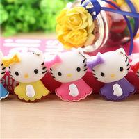 Best Gift 2015 New Catoon Kitty Cat 2-32GB USB 2.0 Flash Memory Stick Driver U Disk Pen Drive LU576