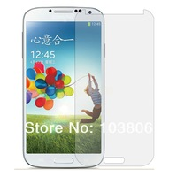 Retail Package  0.4mm Hardness 9H Tempered Glass Film Screen Protector for Samsung Galaxy Mega 5.8 I9150 I9152
