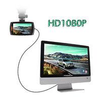 G30 Full HD 1080P 170 Degree Car DVR Dash Camera Video Recorder G-sensor