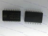 Free Shipping   5PCS TDA7315D  IC  NEW ORIGINAL