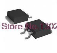 Original authentic IRGR3B60KD2 GR3B60KD2 252 package 600V4.2A