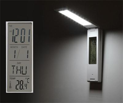 Лампа настольная Other 2015 SH-HG-985@#M free shipping the freescale pressuer sensors 26pcbfa6d 100% new 2pcs a lot