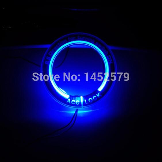 Наклейки Ford focus 2 05/13 3 /kuga /MONDEO krada car rgb led car styling bar for ford focus 2 3 mk2 fiesta ecosport kuga mondeo mk4 fusion ranger explorer fiat 500 punto
