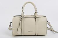 DA382 M European style simple new fashion genuine leather 100% handbag shoulder bag wholesale drop shipping free shipping