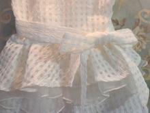 new 2015 spring summer v neck collar lace chiffon vest shorts 2 pcs kids clothes roupas