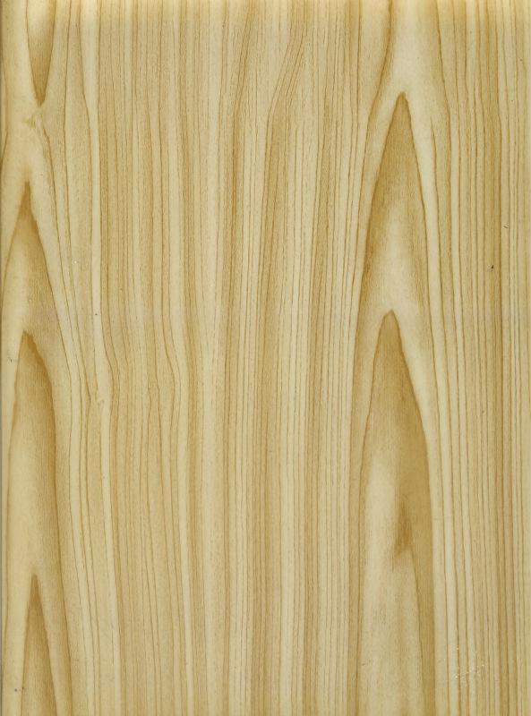 Hydrographics MA12-1 wood pattern Hydrographic FLM ,DIY materialsAqua Print,, Water transfer Printing(China (Mainland))