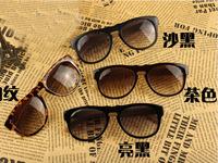 WHOLESALE Japan Handmade Bamboo sunglasses Classic wayfarer Tinted sun Glass frames Black Tortoise sun shades UV 400 UNISEX