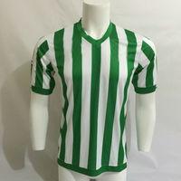 2014 Real Betis jersey soccer HOME away JERSEYS  Green RUBEN CASTRO MOLINERO CAPI MERINO Shirt 14 15 TOP THAILAND FREE SHIPPING