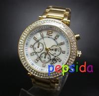 Korsss watch,Relogio Fashion Women Rhinestone Ladies Dress Korss watch Quartz Watches reloj montre