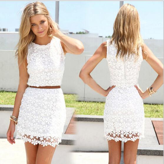 Женское платье Brand new 2015 Vestidos roupas femininas A1902 женская футболка brand new 2015 tshirt roupas femininas