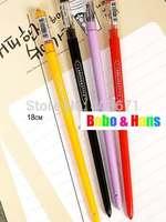 New designs cute classic style gel pen / fashion gel inlk pen / Gift / Wholesale