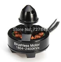 NEW ZMR Brushless CCW Motor 1804 KV2400 for 220 240 RC Mini Quadcopter