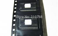 Free Shipping      THB6128-TLM-H       THB6128-TLM       THB6128       SSOP30        100% new original
