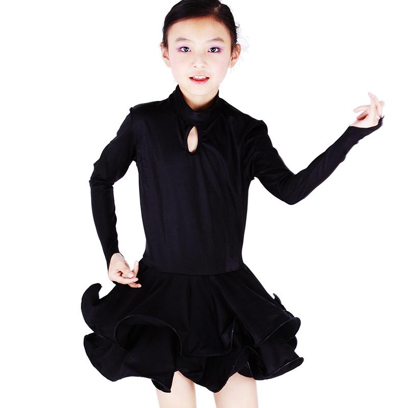 Lyrical Dance Dresses Costumes Lyrical Dance Costumes
