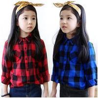 2015 Spring Autumn New Retail 1 piece boys girls baby shirts long sleeve kids shirts boy children shirts boys shirts FF892