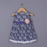 EMS DHL Free shipping Toddler Girls Elegant Little Girls Princess Holiday lace Flower Dress 3 colors Princess dress Casual dress