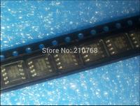 100%  new original          ACS712TELC-20A     ACS712TELC       ACS712T       ALLEGRO      SOP8