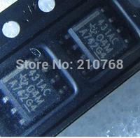100%  new original          TL431ACDR     TL431ACD      TL431A       431A      TI      SOP8