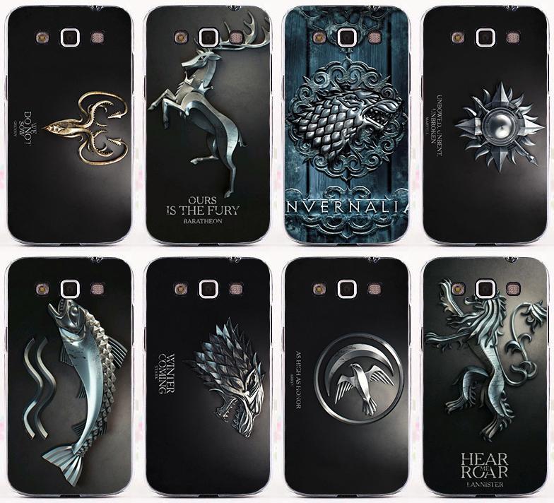 Чехол для для мобильных телефонов No 3D Samsung i8552 chk_i8552 чехол для для мобильных телефонов 3d m