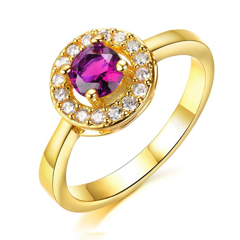 Кольцо OPK 18K , KJ014 кольцо opk lj433