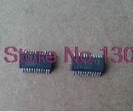 New original OZ9972SN. Shipped the same day