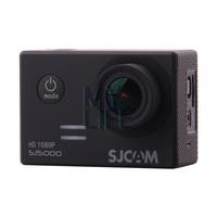 SJ5000 Action-Cam/Action-Kamera/fotografica di azione/handling kamera