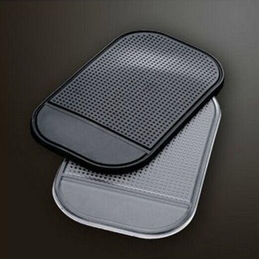 1PCS Automobiles Interior Accessories for Mobile Phone mp3mp4 Pad GPS Anti Slip Car Sticky Anti Slip