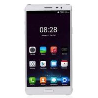 Original Elephone P8 Pro 5.5 inch Phone Otca Core MTK6592 Dual SIM Cards Dual camera 13MP camer 2G RAM 16G ROM Android 4.4