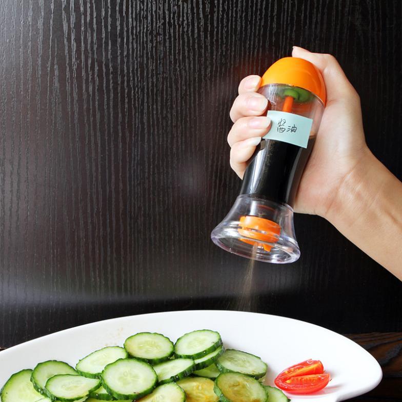 Keuken Gereedschap Kopen : Online kopen Wholesale oranje azijn uit China oranje azijn Groothandel