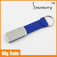 USB Drive 2gb 4gb 8gb 16gb 32gb 64gb USB Flash Dirve 2.0 Pendrive Pen Drive Flash Memory Card Mini Metal Bar with Key ring