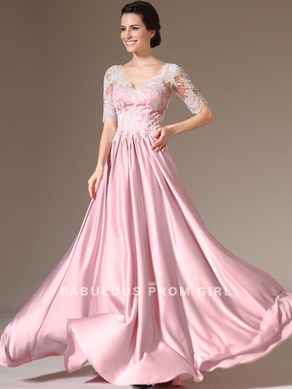 Impact Prom Dresses 105