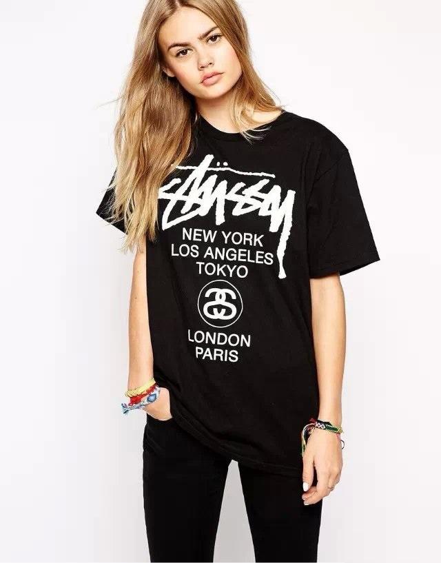 Женская футболка  female shirts 2015 t o 01AZ52 COTTON SHIRT женская футболка t shirts new brand 2015 o women t shirts