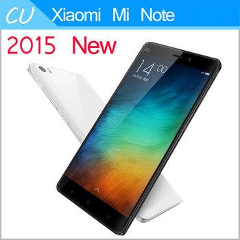 """2015 новый Xiaomi м . и . примечание 5.7 """" экран 4 г Lte мобильный телефон 3 ГБ оперативной памяти 64 ГБ ROM 13MP камера зев 801 2.5 ГГц две сим-карты 3000 мАч"""