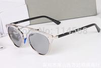 Sale SO REAL SO SURREAL 2015 Polarized Sunglasses Women Brand Designer Fashion Christian Brand Sunglasses Men Coating Sunglasses