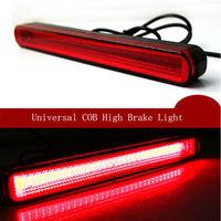 Details about CHMSL 20LED COB Universal High Brake Light Stop Light High Brightness