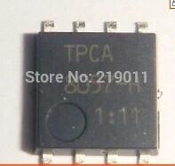 20pcs/lot TPCA8057 8057-H TPCA8057-H SOP-8 Free Shipping