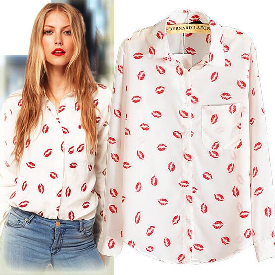 Женские блузки и Рубашки YANYAN-Y 2015 s/xl 10 D362 женские блузки и рубашки 2014